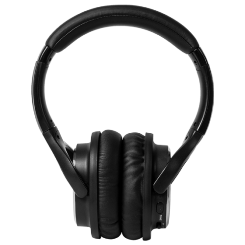 Additional Silent Disco Headphones Hire 1