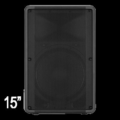 Small Audio Mixer Hire 4