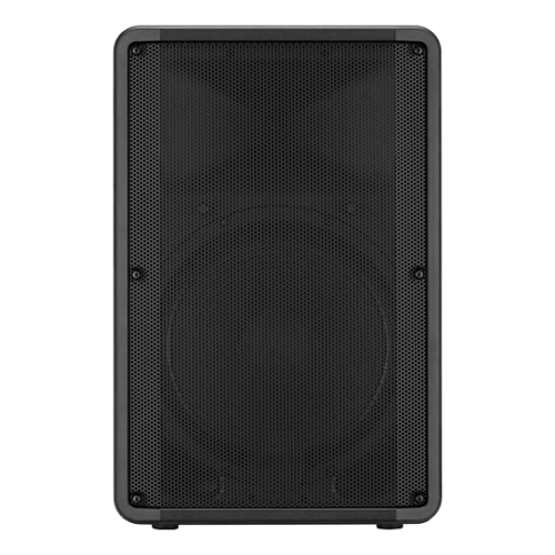 Large Speaker Hire 1