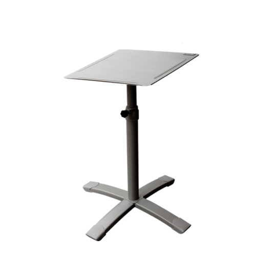 Projector Stand Hire 1