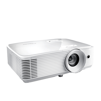 Projector Hire 3