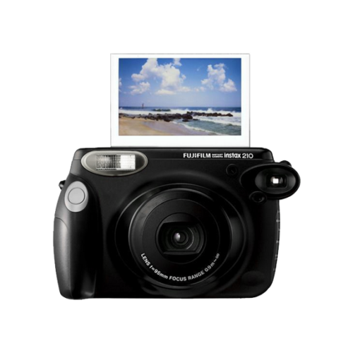 Fujifilm Instant Camera Hire 1