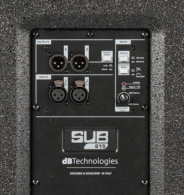 Sub615-Retro-closer
