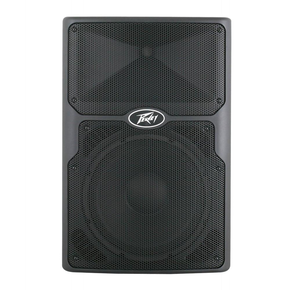 peavey-pvxp-12-pa-speaker-p14837-64127_image