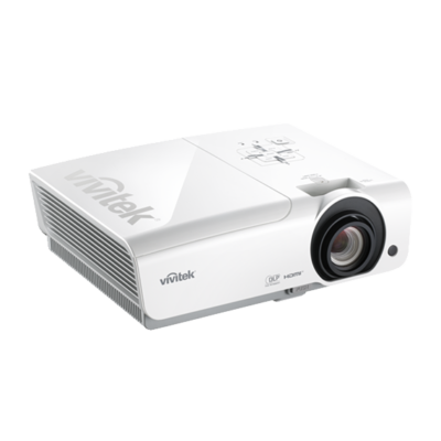 Projector Hire 1