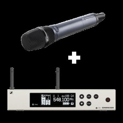 Audio Visual Equipment Rental 31
