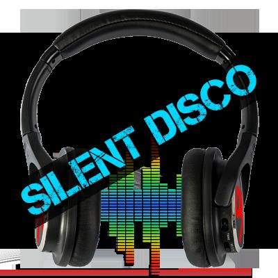 Audio Visual Equipment Rental 6