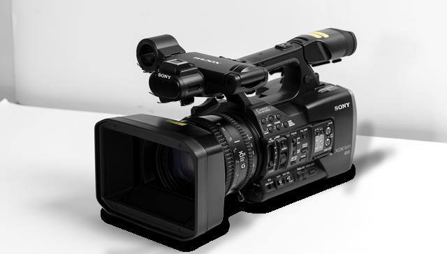 Cam-a-lot camera rentals